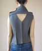 Picture of ELEGANT  VEST  TRIANGL